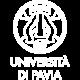 Centro Dipartimentale di Studi Giuridici, Storici e Sociali in tema di Ambiente e Gestione del Territorio - Ce.DiS.Te.A
